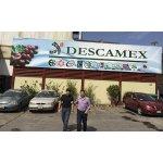 Café Décaféiné sans solvant  (Mexique - SUENO)